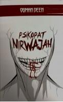 Psikopat Nirwajah