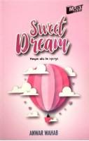 Sweet Dream(L116)