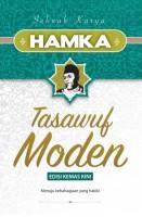Tasawuf Moden (Edisi Kemas Kini) (2018) (L161,R18)