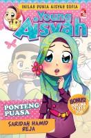 Young Aisyah: Ponteng Puasa