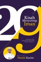 29 Kisah Menyentap Iman (L219)