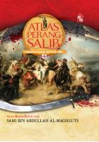 Atlas Perang Salib: Hard Cover (L167,S66)
