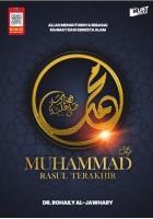 (PRE-ORDER) MUHAMMAD RASUL TERAKHIR