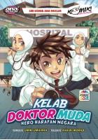 Kelab Doktor Muda: Hero Harapan Negara (L93)