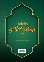 Indeks Al-Quran