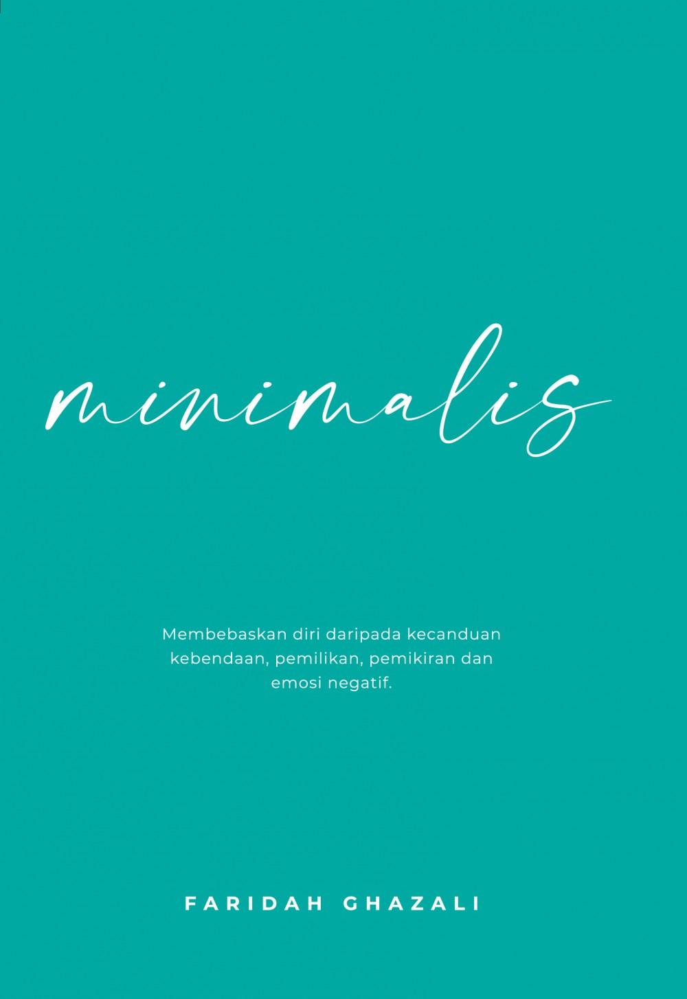 Minimalis (L219,BL218)