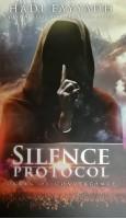 Silence Protocol #