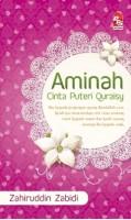 Aminah: Cinta Puteri Quraisy