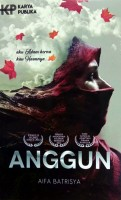 Anggun #