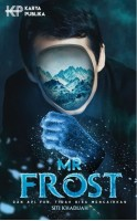 Mr Frost #