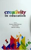 Creativity in Education (L47)