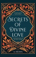 Secrets Of Divine Love #