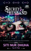 Secret Husband #