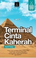 Terminal Cinta Kaherah  #