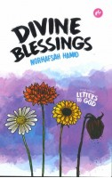 Divine Blessings #
