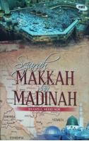 Sejarah Makkah Dan Madinah #