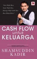 Cashflow Untuk Keluarga