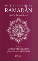 Mutiara Nasihat Ramadan