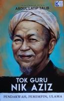 Tok Guru Nik Aziz #