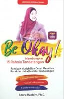 Be Okay! Membongkar 15 Rahsia Tandatangan #