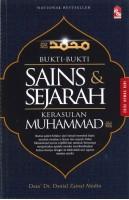 Bukti-bukti Sains Dan Sejarah Kerasulan Muhammad - Edisi Milennia