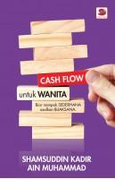 Cashflow Untuk Wanita
