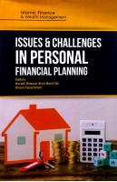 Issues & Challenges In Personal Financial Planning
