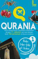 Qurania 1