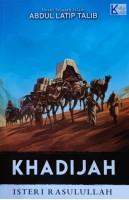 Khadijah Isteri Rasulullah #