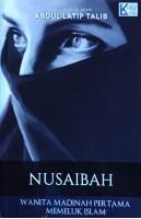 Nusaibah #