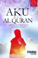 Aku Dan Al-quran #