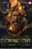 Membongkar Misteri Dewa & Dewi Yunani Purba #