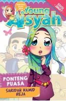 Young Aisyah Siri 5: Ponteng Puasa - Edisi Jimat