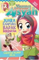 Young Aisyah Siri 3: Juara Kampung Badak Berendam