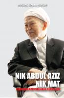 Nik Abdul Aziz Nik Mat: Pemikiran Dan Kebijakan Berpolitik #
