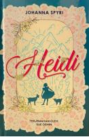 Heidi #