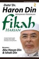 Dato' Dr. Haron Din Menjawab Persoalan Fikah Harian