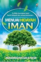 Menuai Hidayah Iman