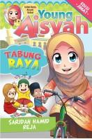 Young Aisyah: Tabung Raya