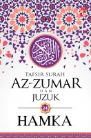 Tafsir Al-azhar: Tafsir Surah Az-zumar Dan Juzuk 24