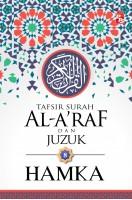 Tafsir Al-azhar: Tafsir Surah Al-a'raf Dan Juzuk 8