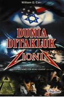 Dunia Ditakluk Zionis