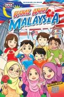 Kami Anak Malaysia