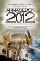 Armagedon: 2012