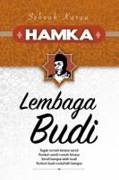 Lembaga Budi - HAMKA (L91)