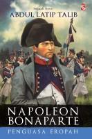 Napoleon Bonaparte: Penguasa Eropah