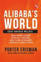 Alibaba's World: Edisi Bahasa Melayu