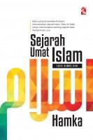 Sejarah Umat Islam: