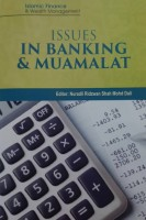 Issues In Banking & Muamalat #