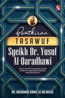 Pemikiran Tasawuf Syeikh Dr. Yusuf Al-qaradhawi